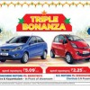 TATA Motors Onam Offer