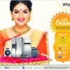 Whirlpool Onam Offers 2017