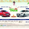 Hyundai – Onam Offers 2017